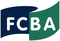 FCBApantoneseul